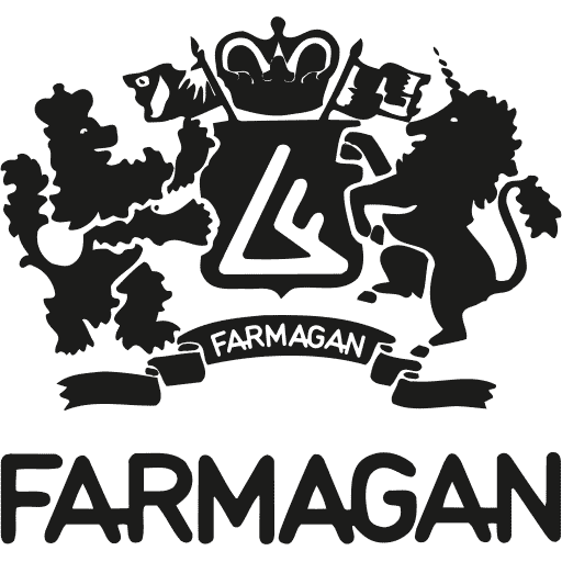 E-Shop Farmagan